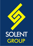 Solent Sound Group