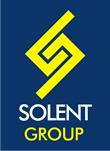 Solent Sound Group